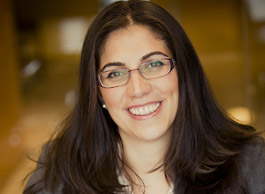 Irina Kordic, Lawyer at Murphy Battista LLP
