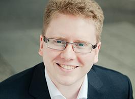 Jeffrey J. Nieuwenburg
