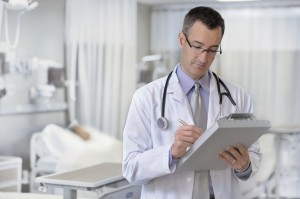 Medical Records_iStock_000016332361_Medium