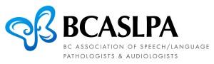 bcaslpa-color-logo-rgb_002 (2)