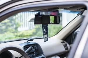 Driver Rehab
