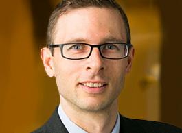 Matthew Van Nostrand