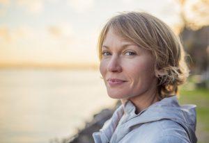 Keri Grenier Okanagan Woman Blog Feature