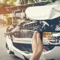 Shoddy Car Repairs