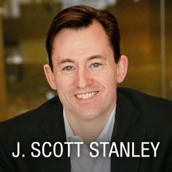 Scott Stanley News