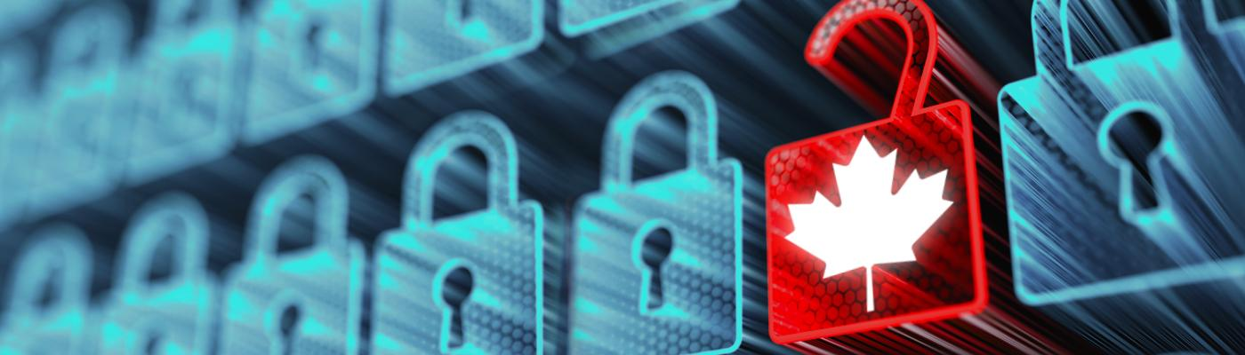 Affected by the Canada Revenue Agency privacy breach? Join the class action.