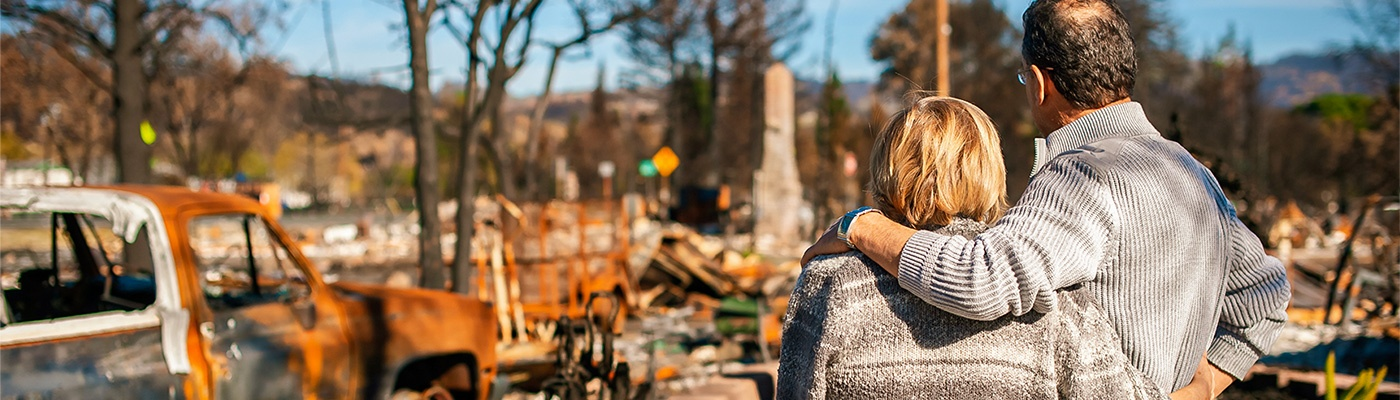 Residential and Business Loss Insurance Claims: What You Need to Know and How a Lawyer can Help